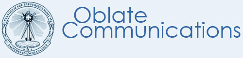 Oblate Communications