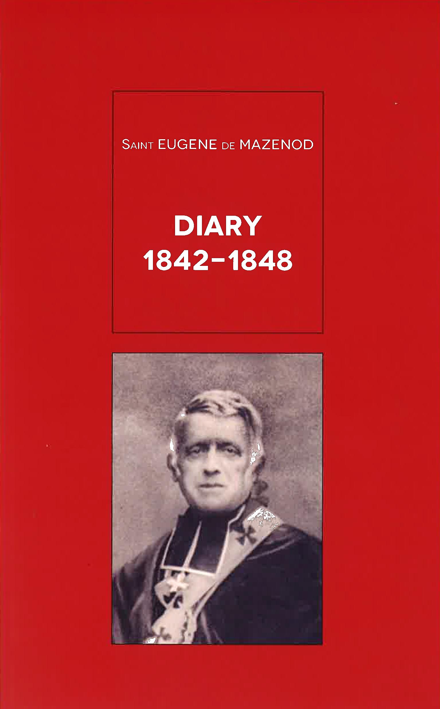 Los Escritos del Fundador, Volumen 21 en inglés