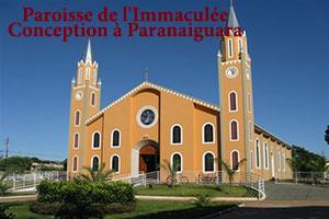 Paranaiguara Goiás fonte: archive.omiworld.org