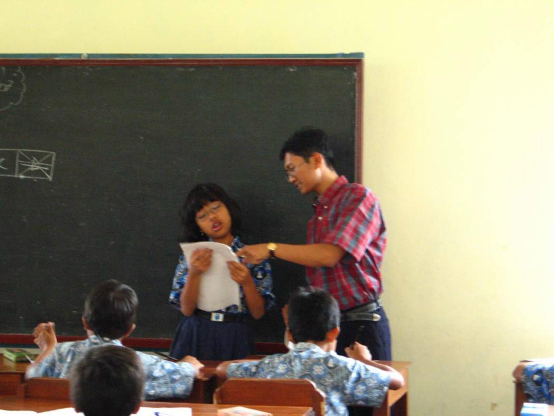 <b>Los escolásticos en su tiempo pastoral</b><br>14 Noviembre 2011