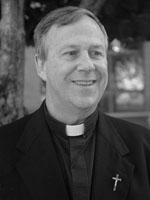Fr. Louis Lougen
