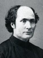 Joseph Fabre