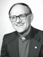 Marcello Zago