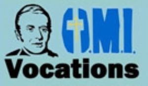 Vocations OMI